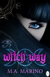 WitchWay_1650x2550