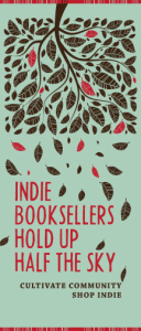 indie booksellers hold up