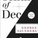 Tenth of December, by George Saunders